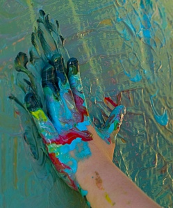 finger_paint