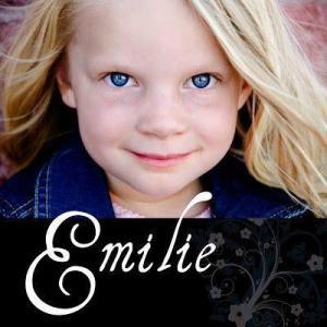 Emilie-Parker