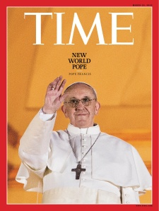 time-pope-francis