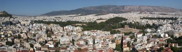 Acropolis_view_pano